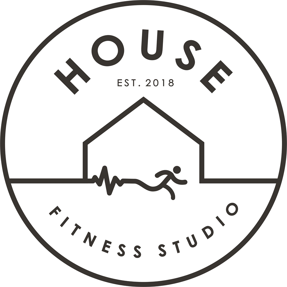 House Fitness